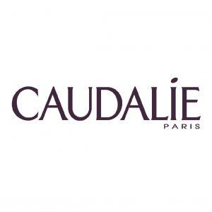 Cauldalie Body Treatments At Bourne Therapies Farnham