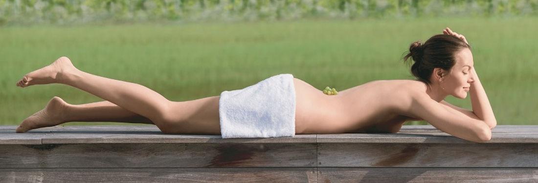 Body Treatments Bourne Therapies Farnham