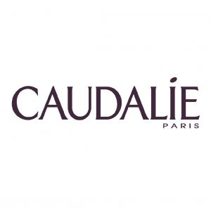 Cauldalie Body Treatments At Bourne Therapies Farnham