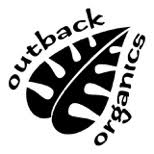 Outback Organice at Bourne Therapies