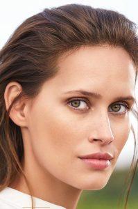 Eye Treatments Farnham at Bourne Therapies