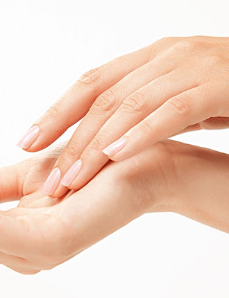 Manicures & Nails at Bourne Therapies Farnham
